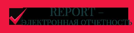 CA_1-report_ru
