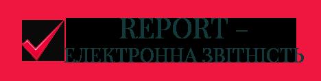 CA_1-report_ua