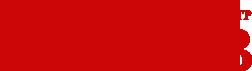 logo_ca_new